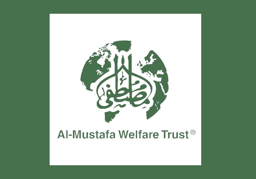 Al-Mustafa