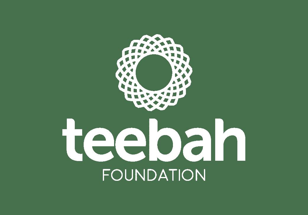 Teebah