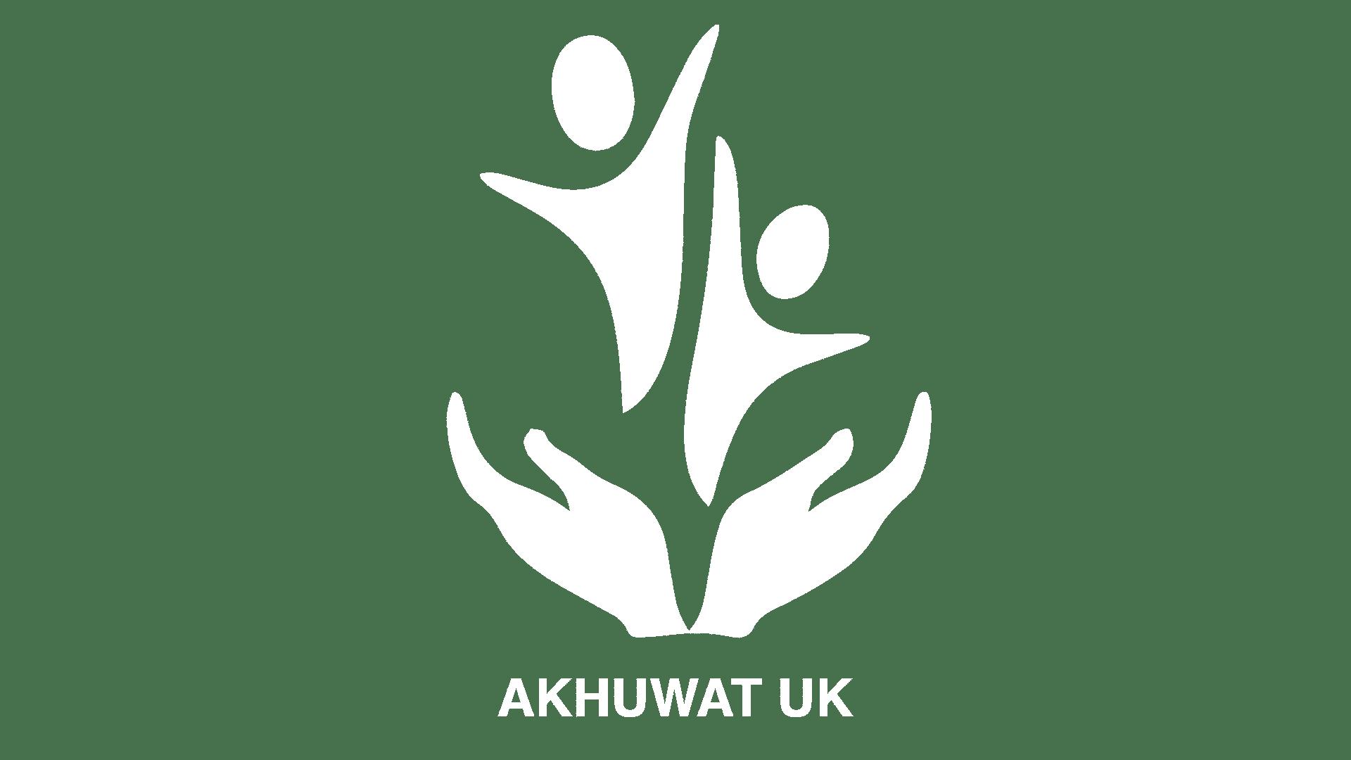 Akhuwat UK