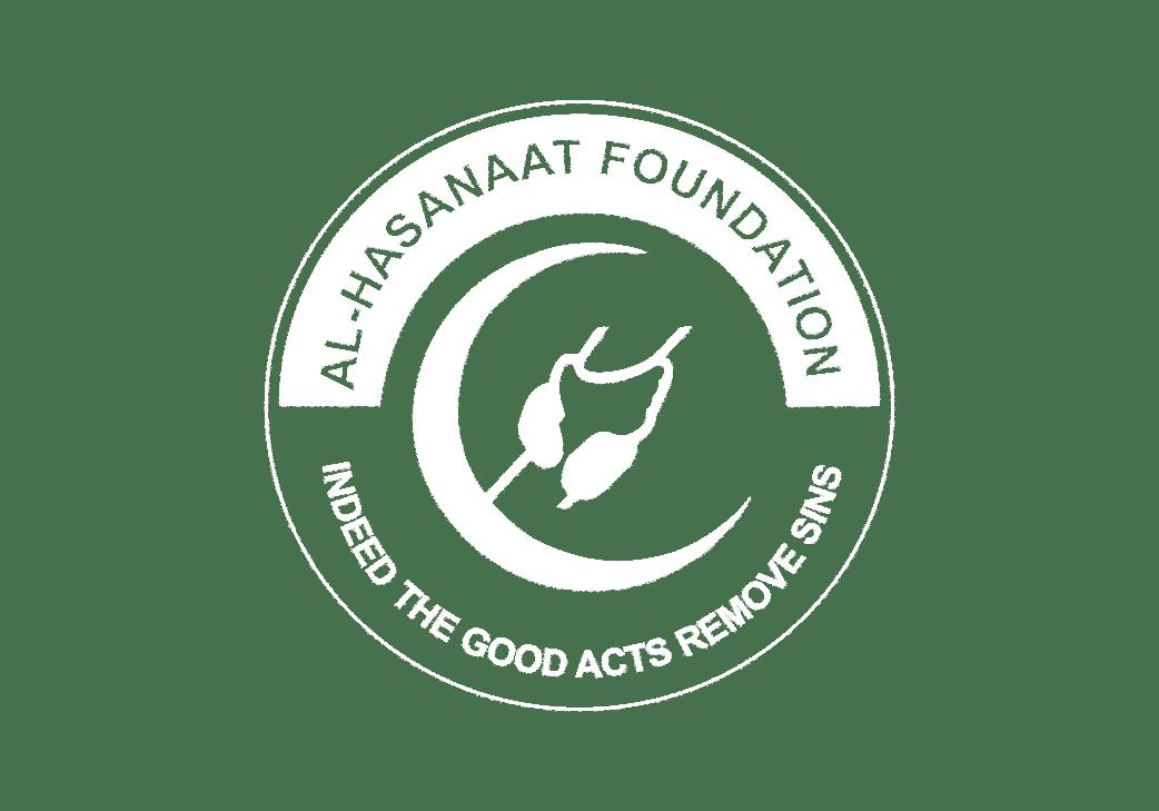 Al Hasanaat Foundation